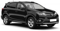 74 Kategori D: Toyota Rav4